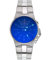 Storm London Solar-Blue-Limited-Edition 47160-B -