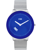 Storm London Sotec-Lazer-Blue 47075-B -