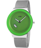 Storm London Sotec-Green 47075-G -