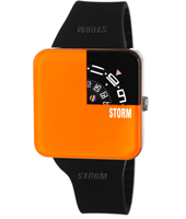Storm London Squarex-Orange 47117-O -  