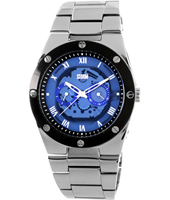 Storm London Tempa-Blue 47034-B -  