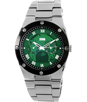 Storm London Tempa-Green 47034-GR -