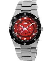 Storm London Tempa-Red 47034-R -