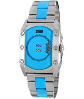 Storm London Zorex-Blue 47138-B -