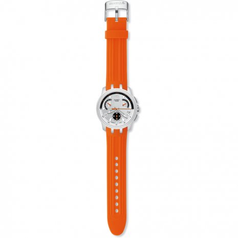 Swatch Bring Back watch
