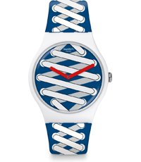 Swatch SUOW143