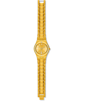 Swatch YLG404G