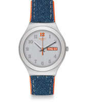 Swatch YGS763