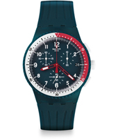 Swatch SUSN405
