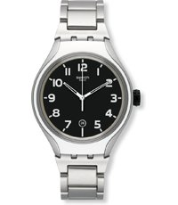 Swatch YES4011AG