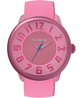 Tendence Fantasy-Hot-Pink T0630007 -