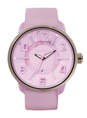 Tendence G-47-Pink TG730002 - 2012 Fall Winter Collection