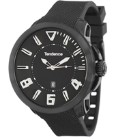 Tendence Gulliver-Sport TT530002 - 2011 Fall Winter Collection