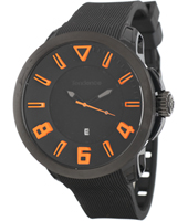 Tendence Gulliver-Sport TT530003 - 2011 Fall Winter Collection