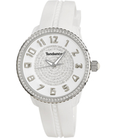 Tendence Gulliver-Medium-Stones-White TE02093007 -