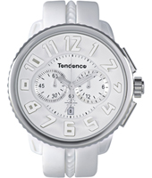 Tendence Round-Gulliver TE02036013AA - 2012 Fall Winter Collection