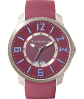 Tendence Slim-Pop-Burgundy TG131001 - 2012 Fall Winter Collection