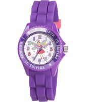 Tikkers Purple-Fairy TK0043 - 2012 Fall Winter Collection