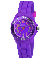 Tikkers Purple-Time TK0058 -