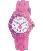 Tikkers Sweety-Pie-Pink TK0003 - 2012 Spring Summer Collection