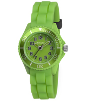 Tikkers Green-Time TK0062 -