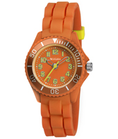Tikkers Orange-Time TK0063 - 2012 Fall Winter Collection