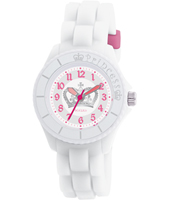 Tikkers White-Princess TK0022 -