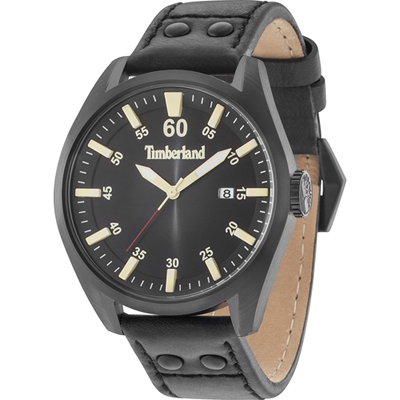 Timberland Bellingham watch