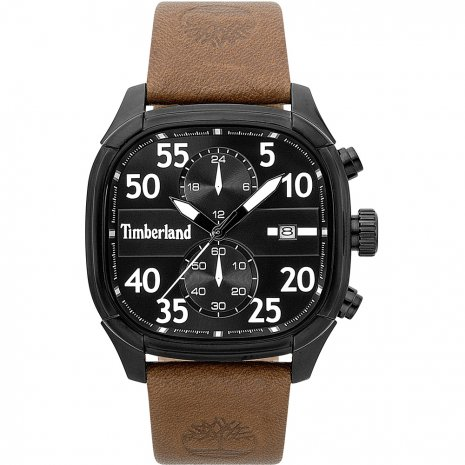 Timberland Portsmouthn watch