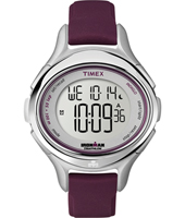 Timex Allday-50-lap-Mid-Dark-Purple T5K498 - 2011 Spring Summer Collection