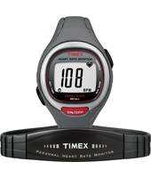 Timex Easy-Trainer-HR-Mid-Size T5K537 -