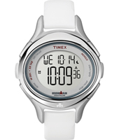 Timex Allday-50-lap-Mid-White T5K499 - 2011 Spring Summer Collection