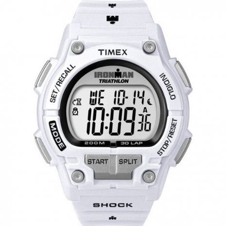 c5843ce8201 Timex Ironman Shock Steel Related Keywords   Suggestions - Timex ...