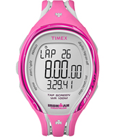 Timex Sleek-250-Lap,-Mid-Size T5K591 - 2013 Spring Summer Collection