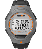 Timex 10-Laps-Full-Core T5K607 -