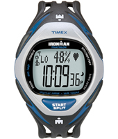 Timex Race-Trainer-Full-Blue T5K216 -