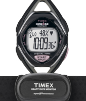 Timex Race-Trainer-Mid-Size-Berry T5K570 - 2012 Spring Summer Collection