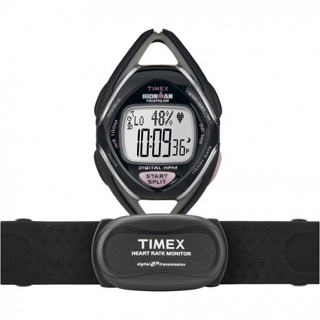 Timex Race Trainer  watch