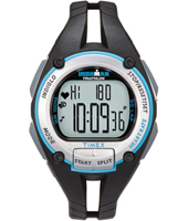 Timex Road-Trainer-Mid-Blue T5K214 -