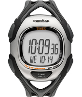 Timex Sleek-150-Full T5H721 -