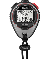 Timex Stopwatch T5K491 - 2011 Spring Summer Collection