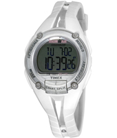 Timex Triathlon-50-Mid-Light-Grey T5K221 -