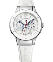 Tommy Hilfiger Ainsley TH1781310 - 2013 Spring Summer Collection