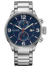 Tommy Hilfiger Brady TH1790903 -