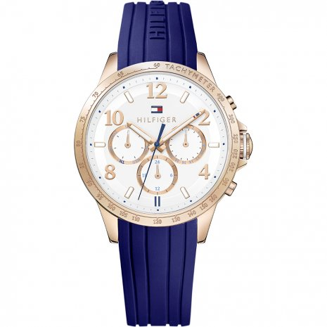 Tommy Hilfiger Dani watch