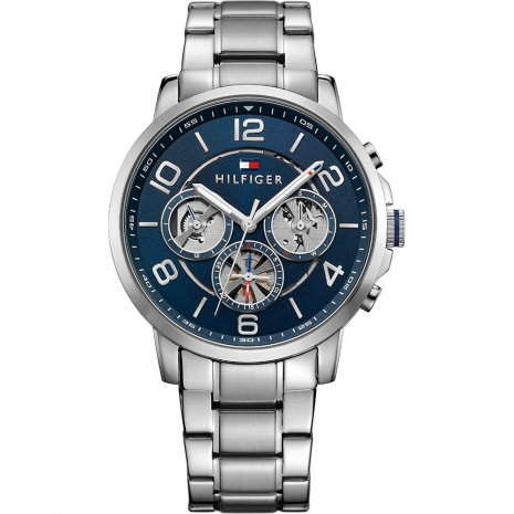 Tommy Hilfiger Keagan watch
