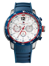 Tommy Hilfiger Mariner TH1790887 - 2013 Spring Summer Collection