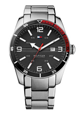 Tommy Hilfiger Noah TH1790916 -