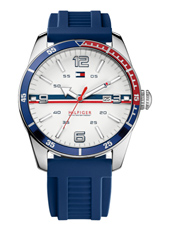 Tommy Hilfiger Noah TH1790918 -  
