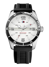 Tommy Hilfiger Noah TH1790919 -